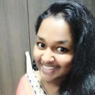 Shameena K. photo