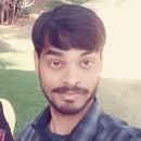 Harindra Narayan photo