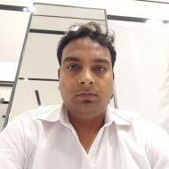 Prabudha Agnihotri photo