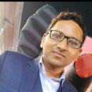 Sunil Gupta photo