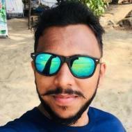 Rohit Shahikant Thakur photo