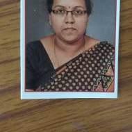 Rajini S. Vocal Music trainer in Hyderabad
