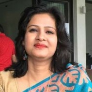 Sangeeta G. photo