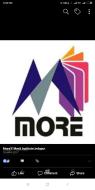 More Merit Classes Class 9 Tuition institute in Pune