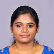 Gayathri photo