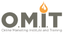 OMIT - Online Marketing Institute and Training photo