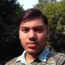 Govind photo