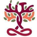 Agasthya Academy photo