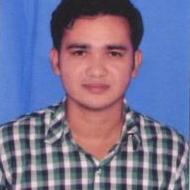 Ajit Kumar Singh photo