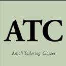 Anjali Tailoring Classes photo