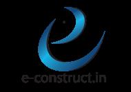 Econstruct Design And Build Pvt. Ltd. Adobe Flash institute in Bangalore