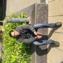 Anshuman T. photo