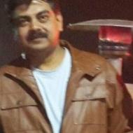 Bhaskar Raj Lal Class 9 Tuition trainer in Delhi