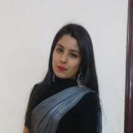 Aaina M. photo