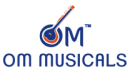 OM Music Classes photo