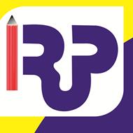 R P Classes Class 6 Tuition institute in Mumbai