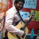 Peyyala Jacob photo