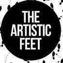 The Artistic Feet photo