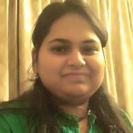 Pallavi G. photo