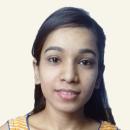 Sakshi Sachan photo