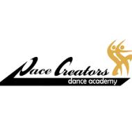 Pace Creators Dance Academy Dance institute in Visakhapatnam