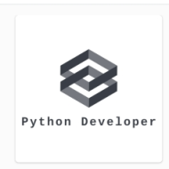 Anxious Coder Python institute in Mumbai