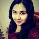 Bipasha B. photo