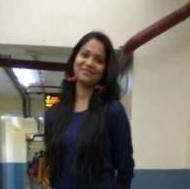 Jyotsana K. photo