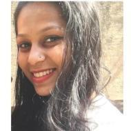 Aishwarya I. photo