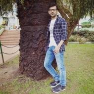 Deepak Saini photo