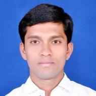 Madhava Reddy photo