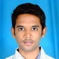 M Surya Bhargav photo
