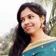 Suravi S. photo