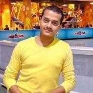 Sagar Raj photo