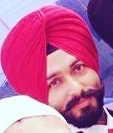 Navpuneet Singh photo