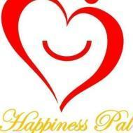 Happiness Pal Soft Skills institute in Bangalore