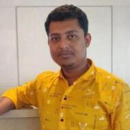Partha Sarathi Ghosh Class 10 trainer in Kolkata