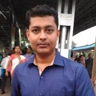 Partha Sarathi Ghosh photo