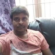 Raj Kumar D photo