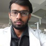 Shashank Pallav photo