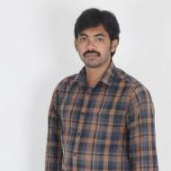 Srinivasulu photo