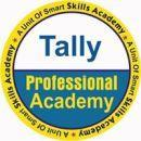 Tally Professional Academy photo