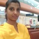 Bhagyashree V. photo