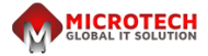 Microtech global it solution Adobe Illustrator institute in Kolkata