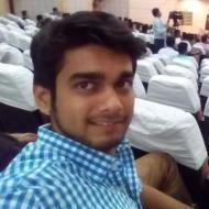 Swarnav Mukherjee photo