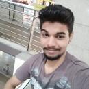 Ayush Dixit photo