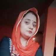 Manisha R. photo