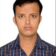 Prashant Kumar Mishra photo