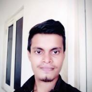 Anand Kumar Choudhary photo