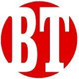 Bitwise Technology Quantitative Aptitude institute in Huzur